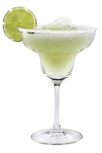 national-margarita-day-742-r2