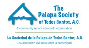 palapa-society-todos-santos