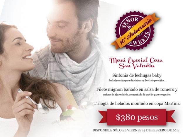senor-sweets-cabo-valentines-2014