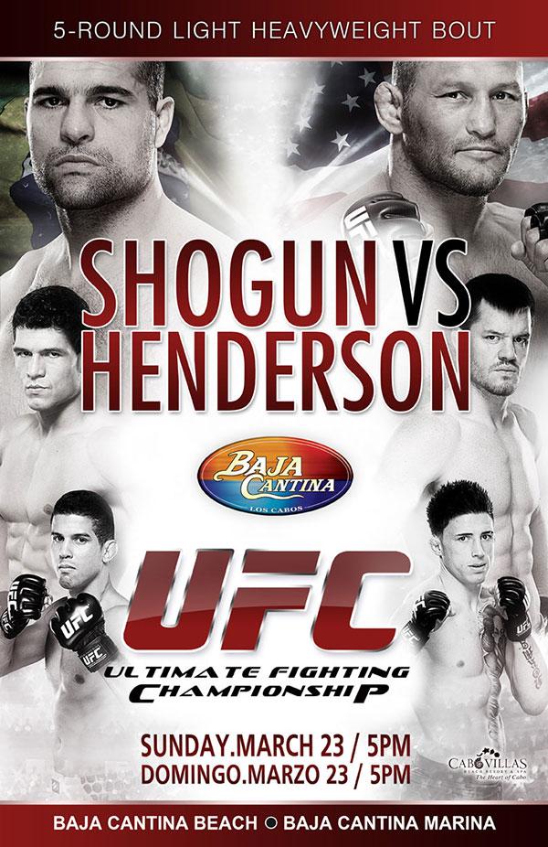 UFC-Shogun-vs-Henderson2-CV-2