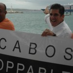 cruise-ship-in-cabo-3943