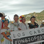 cruise-ship-in-cabo-3953