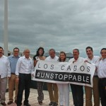 cruise-ship-in-cabo-4005