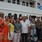 cruise-ship-in-cabo-4016