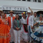 cruise-ship-in-cabo-4029