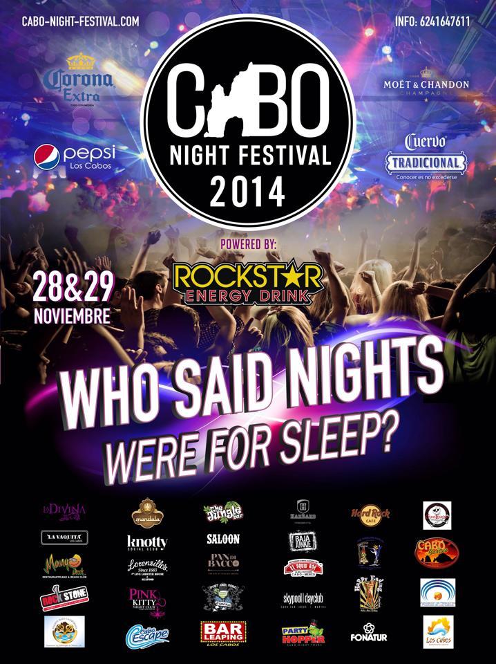 cabo-night-festival-2014