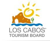 los-cabos-tourism-board