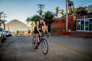 Foto Mdano Ciclismo 2