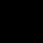 daikoku-restaurant-logo-150x150