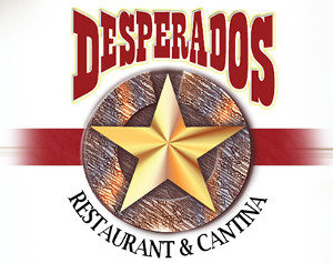 desperados-new-year-logo