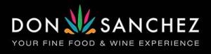don-sanchez-resaurant-2012_r3-300x77