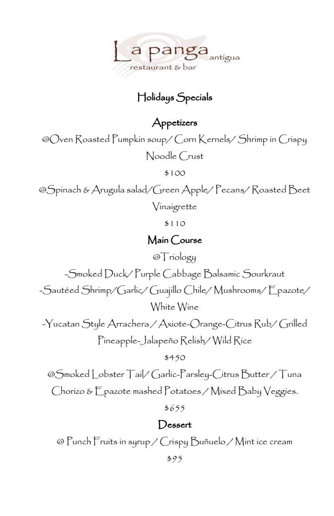 menu-mi-casa-eng