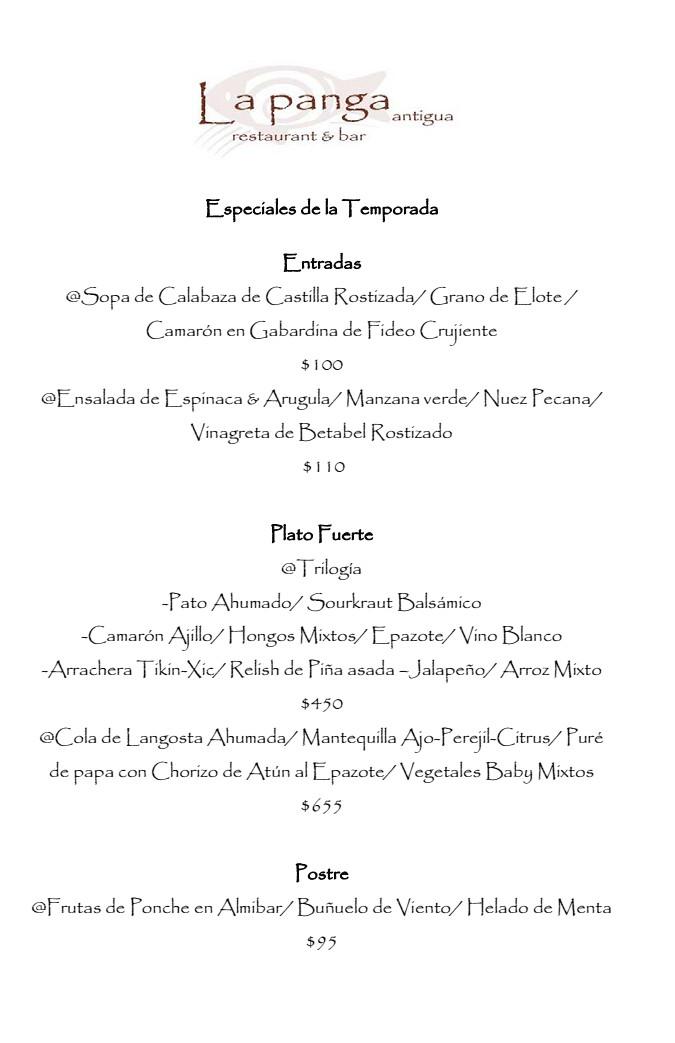 menu-mi-casa-esp
