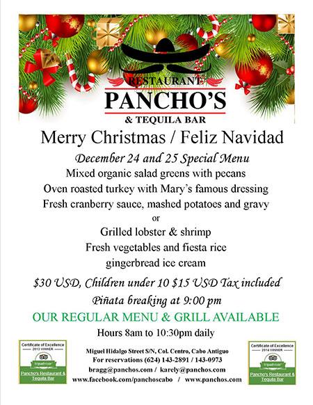panchos_christmas2014