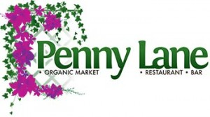penny-lane-cafe-cabo-2013_r3-300x167