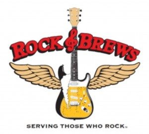 rock-and-brews-cabo