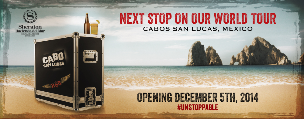rock-&-brews-cabo-san-lucas