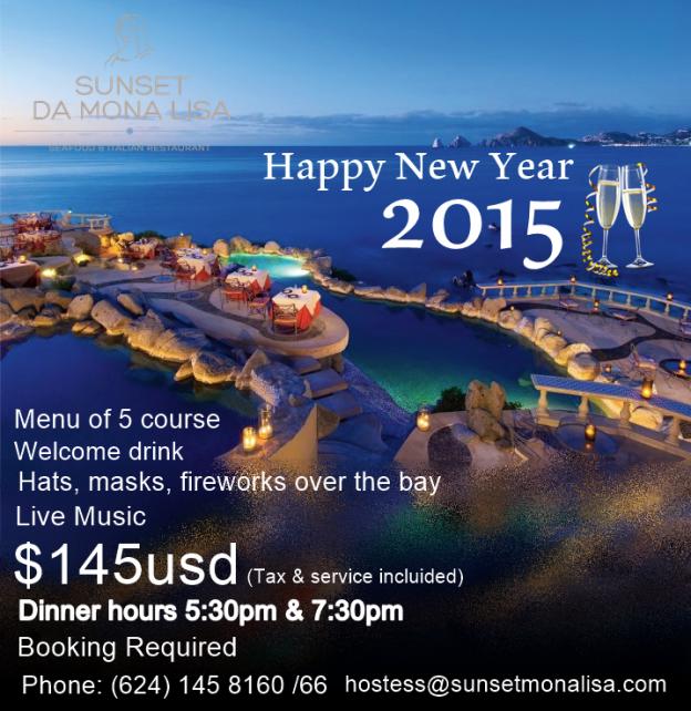 sunset-da-mona-lisa-new-year-2015
