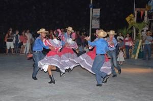 dancers-circuito-cultural-cabo-8049-r2