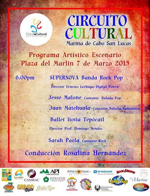 circuito-cultural-cabo-07mar15-2