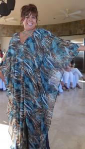 fashion-show-sarahuaro-foundation-img_35640