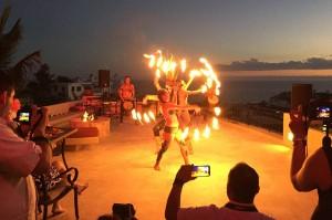 fire-dancers-cabo-destination-baja-sur-0512