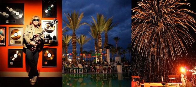 hagar-fireworks-palms-2015