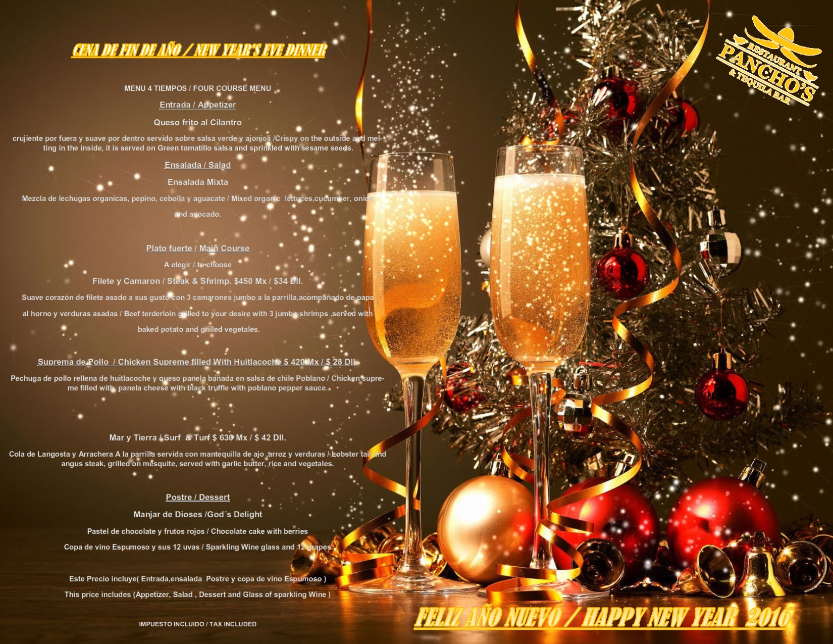happy new year_001