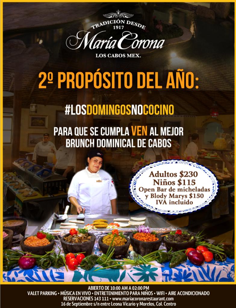 Maria Corona 2