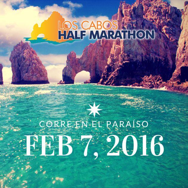 halfmaratoncabos-20151001-161155