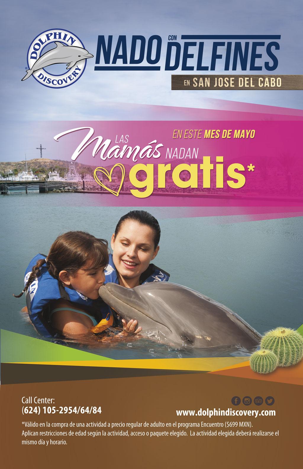 Poster-Cabos-Mayo1
