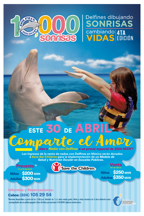 Poster-dolphin-30-abril