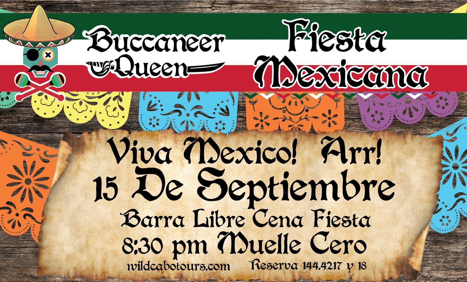 fiesta-mexicana-bucanero-septiembre