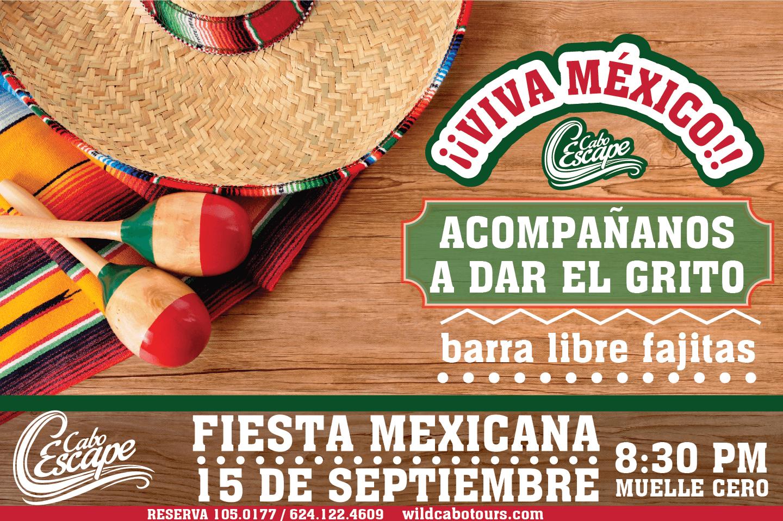 fiesta-mexicana-escape-septiembre