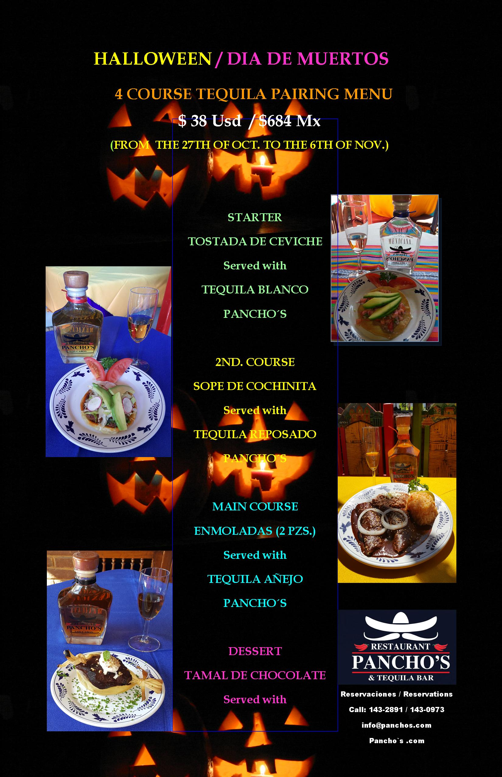 panchos-menu-hallowen-2016