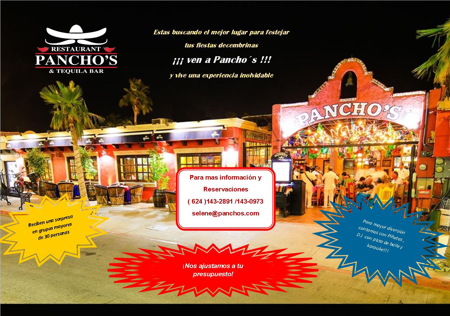 posadas-panchos-restaurant-2016