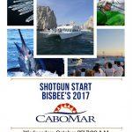 Shotgun-start-bisbees-2017
