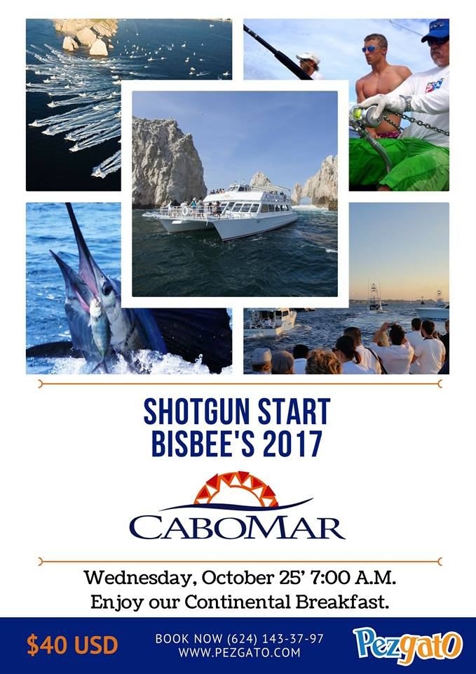 Shotgun-start-bisbees-2017