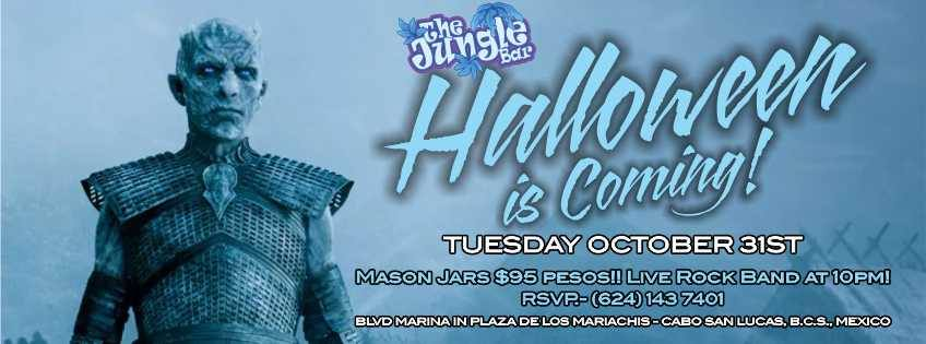 halloween-jungle-bar-cabo