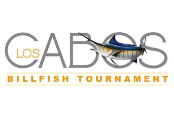 """Torneo """"Los Cabos Billfish"""""""