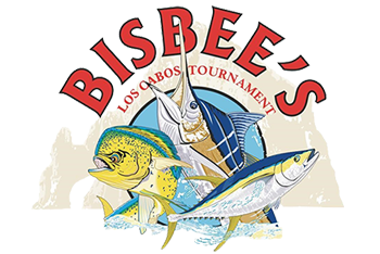 Bisbee's Los Cabos Tournament