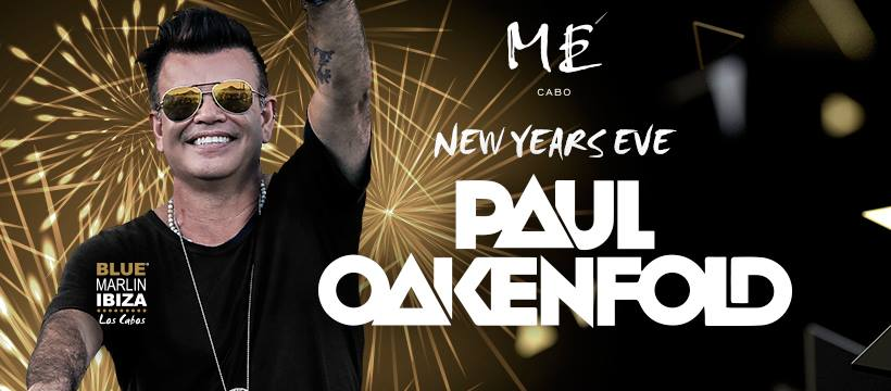 paul-oakenfold-me-cabo-NYE