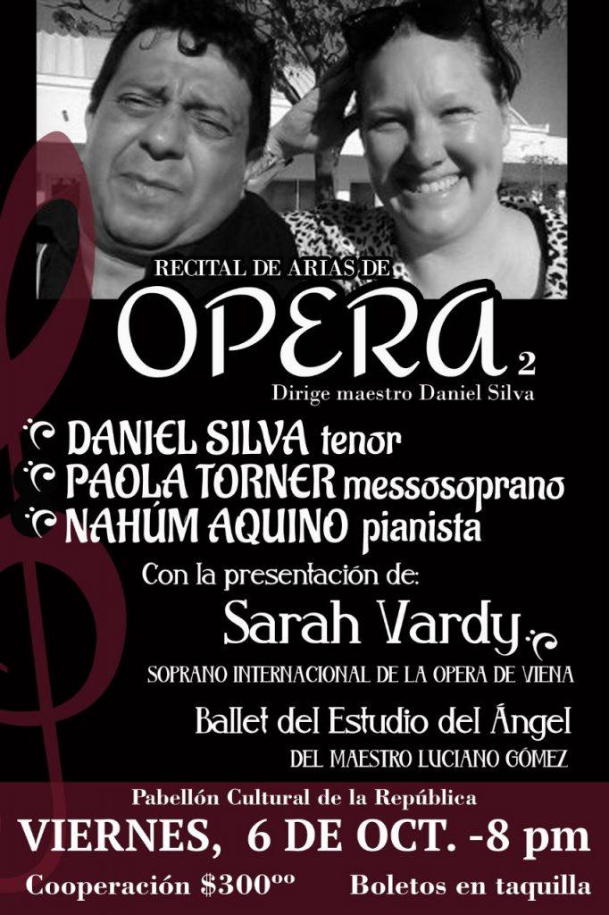 Recital-de-opera-pabellon-cultural