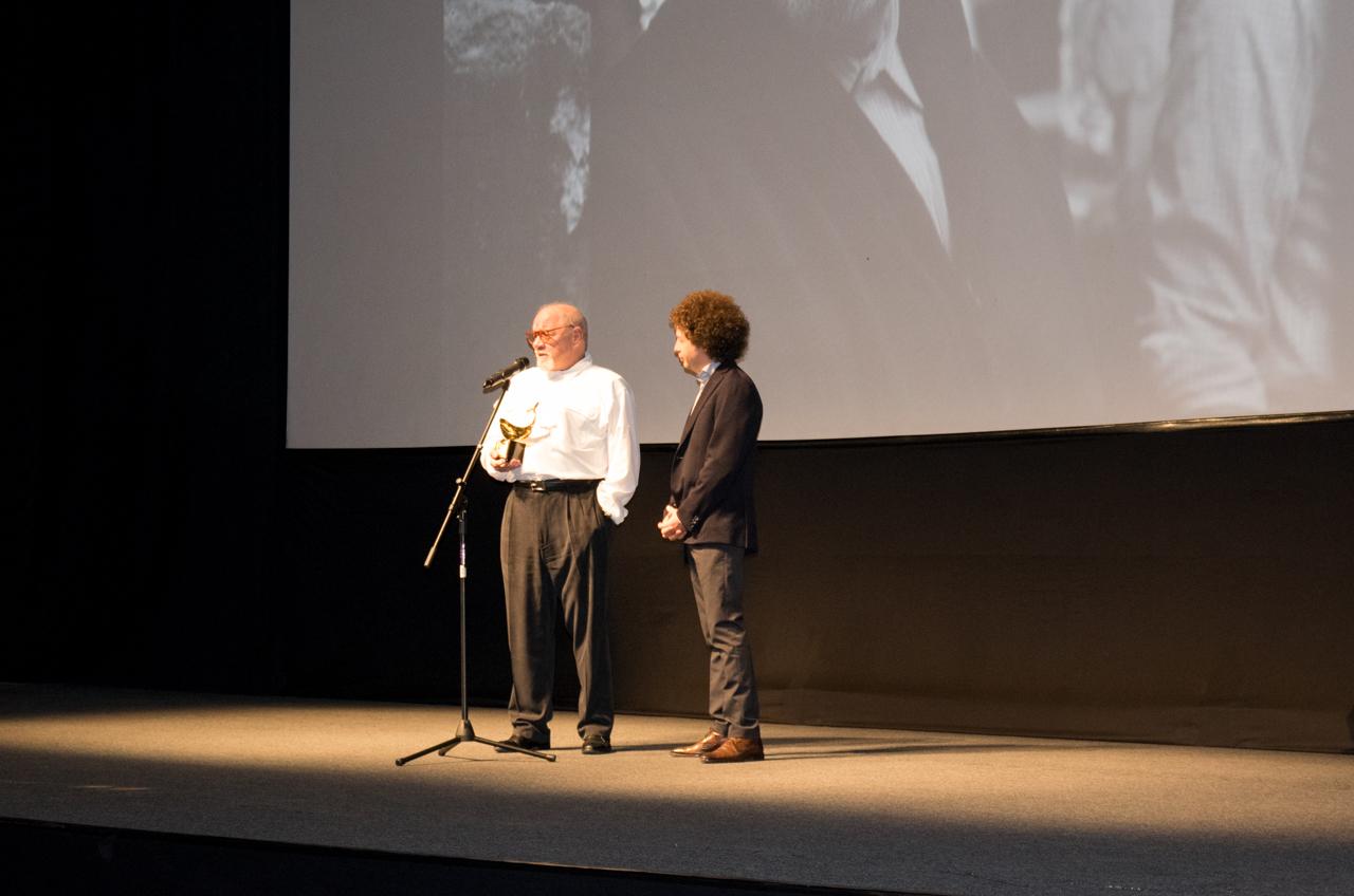 festival cine-paul-schrader
